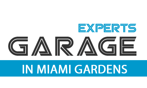 Garage Door Repair Miami Gardens, Florida